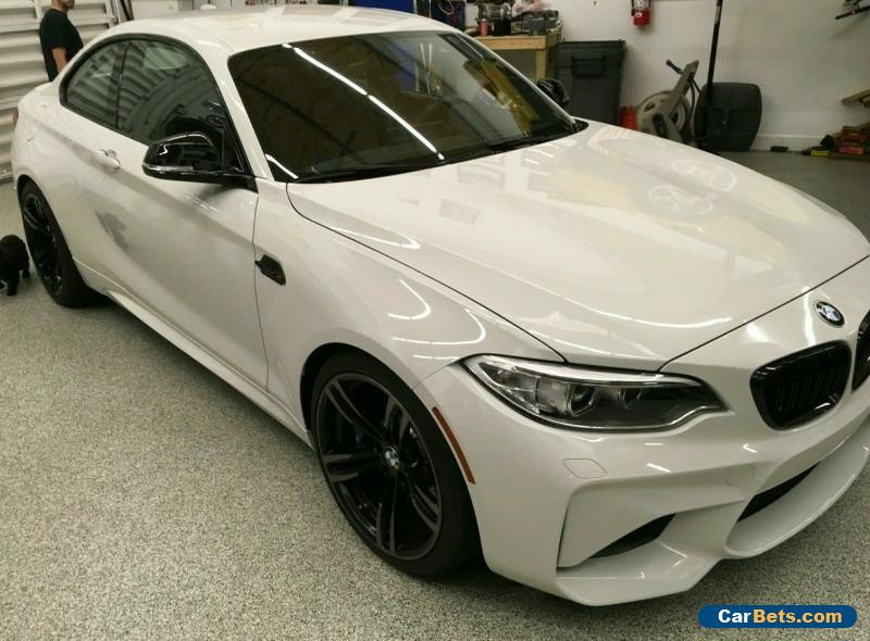 2017 BMW 2-Series for Sale