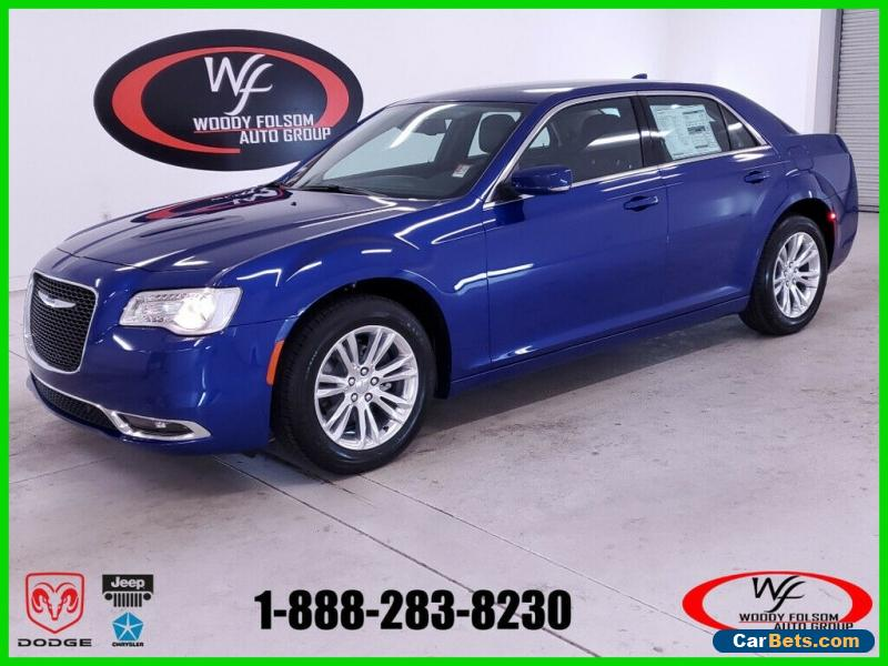 2020 Chrysler 300 Series Touring for Sale