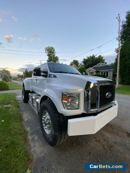 2005 Ford Other Pickups for Sale