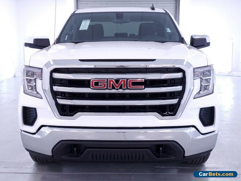 2021 GMC Sierra 1500 for Sale