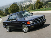 Weekly Top 10 best cars for sale on April 25, 2021 - May 01, 2021