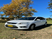 Weekly Top 10 best cars for sale on May 30, 2021 - June 05, 2021