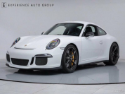 Weekly Top 10 best cars for sale on July 11, 2021 - July 17, 2021