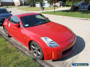 Weekly Top 10 best cars for sale on July 28, 2019 - August 03, 2019